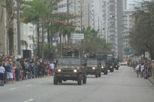 desfile-07-09-2016-1