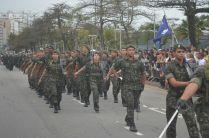 desfile-07-09-2016-3