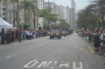 desfile-07-09-2016-5