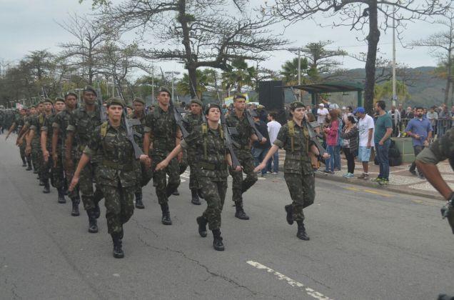 desfile-07-09-2016-8