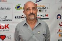 assoafi-2016-10