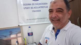 Antonio Pio